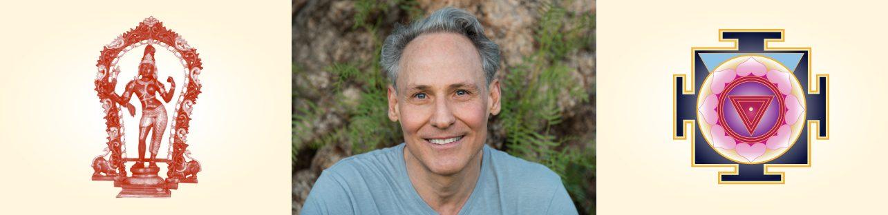David Spero
