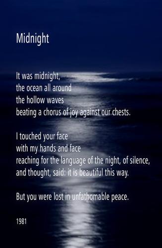 midnight_final_0